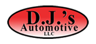 DJs Automotive